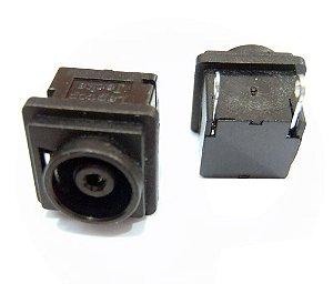 Conector Dc Jack Sony Pcg-frv Vgn-fr Vgn-fj K0872