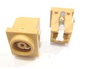 Conector Dc Jack Sony Pcg-fxa Pcg-grs Series K0868