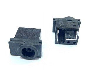 Conector Dc Jack Samsung R520 N140 K0865