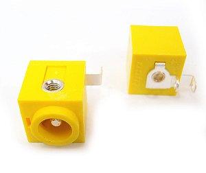 Conector Dc Jack Ibm Thinkpad T40 T41 R50 R51 R52 K0861