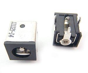 Conector Dc Jack Hp Zd7000 Toshiba A70 K0859