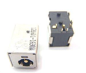 Conector Dc Jack Hp Presario F700 Hp Pavilion Dv9000 K0834