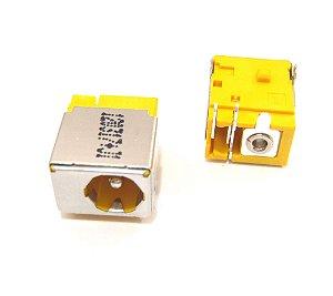 Conector Dc Jack Acer Aspire 3050 3660 3680 4700 5570 K0808