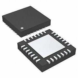 Circuito Integrado ISL62392HRTZ-T-GP K1101