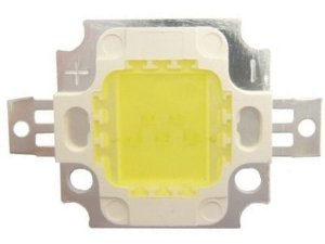 LED De Potência 5W Branco Frio 6000-6500K K1360