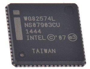 Circuito Integrado WG82574L SMD K1518