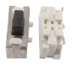 Micro Push Button Para Tablet PH7G-VA SMD K1744