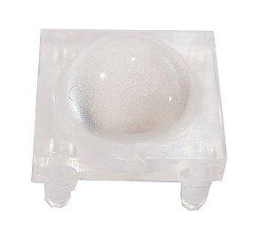 Lente 60 Graus Para LED 5050 5730 5630 KB-H5050-60 K1709
