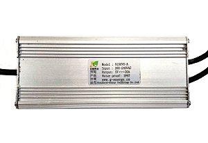 Fonte Driver 100W 5V/20A N100V5-A 220VAC IP67 K1651