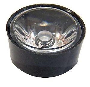 Lente 8 Graus Para LED Cree XPE XPG XTE KB-H20-8-XP K1794