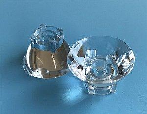 Lente 6 Graus Para LED Cree XPE XPG XTE 3535 KB-H22-6-XP K1790