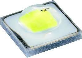 LED Osram Oslon 3W Branco Frio 5700K SMD SSL150 K1988