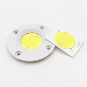 LED 50W Branco Frio 6000K Driverless 220VAC K1953