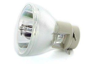 Lâmpada Para Projetor Multimídia PN: P-VIP 230/0.8 E20.8 K2060
