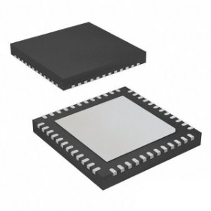 Circuito IntegradoMCU CC430F5133IRGZR SMD K2057