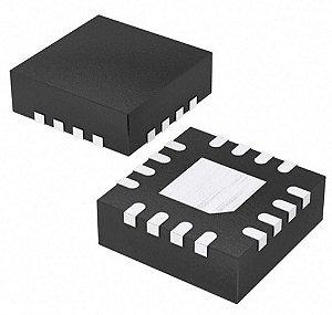 Circuito Integrado BQ24640RVAR SMD K2055