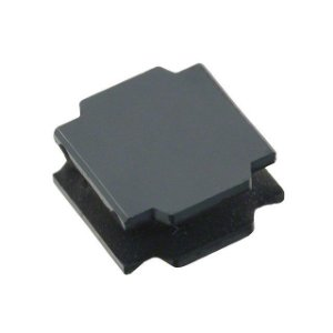 Indutor 47uh 20% Pn:nrs8040t470m Smd K2046