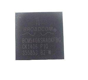 Circuito Integrado BCM5466SRA0KFBG SMD K1996