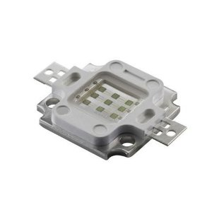 Power LED 10W Azul Royal 452-455nm K1992