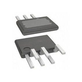 Circuito Integrado LNK413EG eSIP-7C PTH K2174