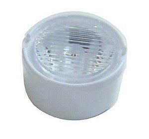 Lente 10-65 Graus Para LED Cree XPE XPG XTE 3535 KB-H15-1065-XP K2110