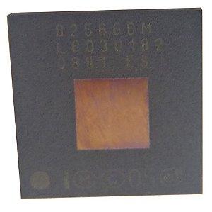 Chipset BGA Ru82566dm Smd K0160