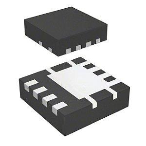 Transistor Mosfet FDMC4435BZ K0733