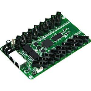 Receiving Card Colorlight 5A-75E Para Painel LED K2615