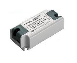 Fonte Driver Para 2 a 3 LEDs de 3W Bivolt K2644