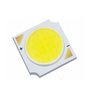 LED 30W Branco Neutro 4500K Ra90 1919 FLUND K2741