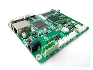 Placa Principal Impressora 3D Photon S Anycubic - 3D0086