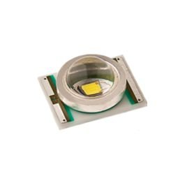 Power LED 4W Cree XRE Branco 6000K (BIN: Q5) SMD K2765