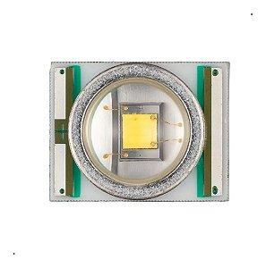 Power LED Cree XRE 4W Branco Frio 6000K (Q5) K2765
