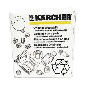 PEÇAS DE REPOSIÇÃO ORIGINAIS KARCHER