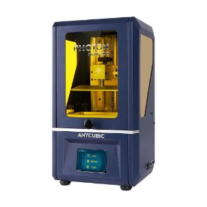 Impressora 3D Anycubic Photon Mono SE 3D0095