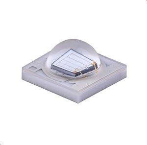 Power LED 3W Violeta UV 400nm 405nm 3535 K2893