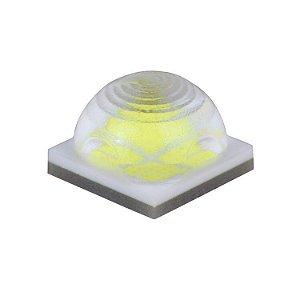 Power LED 18W Branco Frio 6500K 5050 K2897