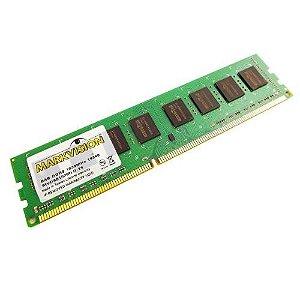 Memória DDR3 8GB/1333  - Markvision