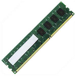 Memória DDR4 8GB/2400 - Markvision