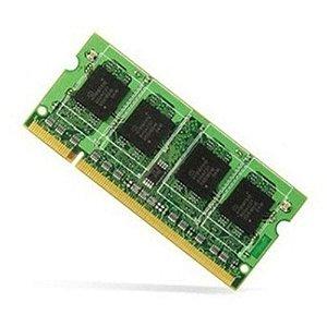 Memória DDR3 8GB/1333 NOTE - Markvision