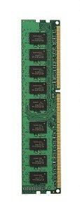 Memória KTH - PL313E/2GB - Kingston