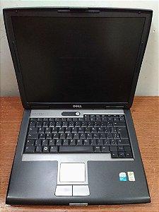 Notebook Dell C/serial Db9. Empresa Especializada.tem Vários