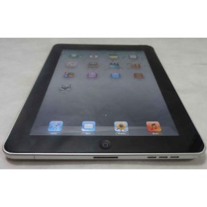 iPad MB292BZ 9.7'' 16GB Wi-FI