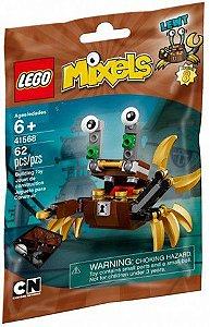 Lego Mixels - LEWT
