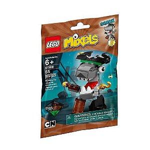 Lego Mixels - SHARX