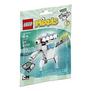 Lego Mixels - TUTH