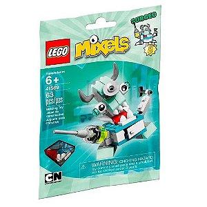 Lego Mixels - SURGEO