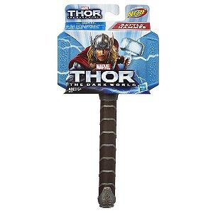 Martelo De Batalha Avengers Thor - Hasbro