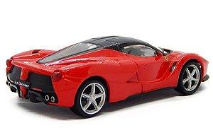 Miniatura Ferrari 1: 43 - LA FERRARI