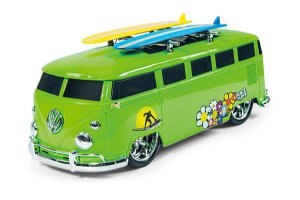 Kombi Super Surf